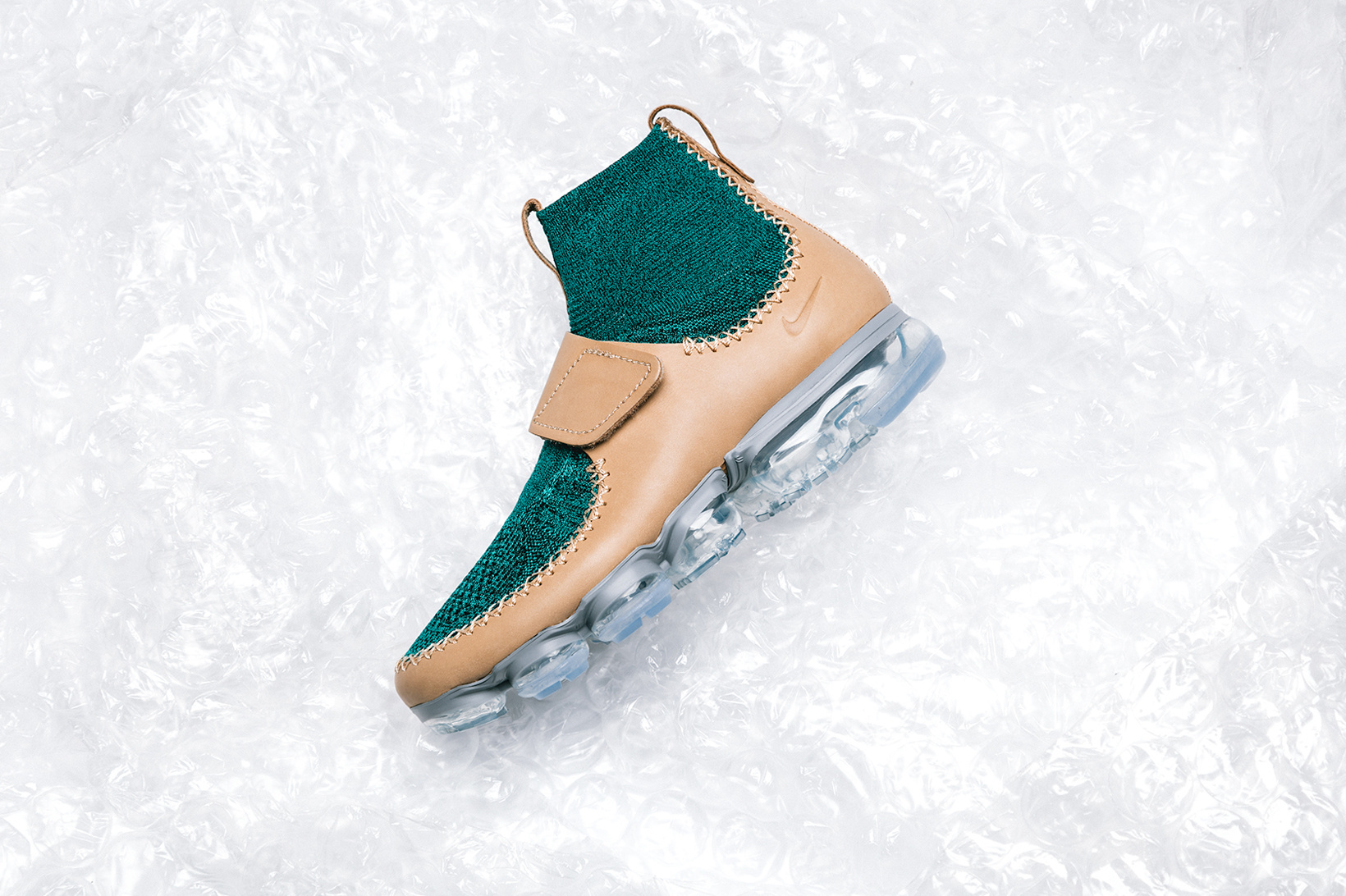 lethabo acid Lethabo Acid Surprises Fans By Dropping 3 New Joints [Listen] marc newson nikelab air vapormax closer look 7