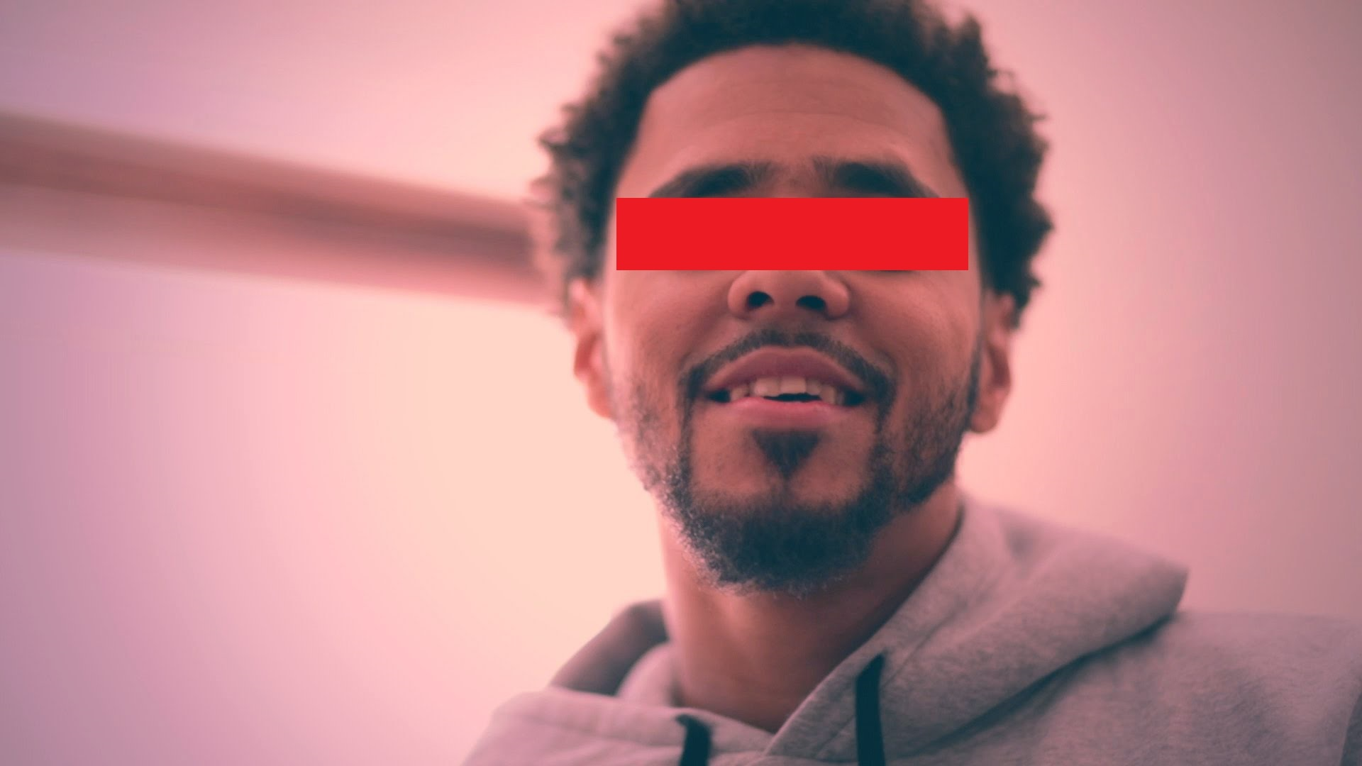 Watch J. Cole Perform Notorious B.I.G.'s Classic 'Hypnotize' Joint maxresdefault 1 1