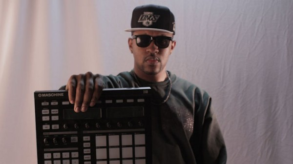 Mike Will Made It HYPE 'list' – counting down his best tracks of 2013 mike will