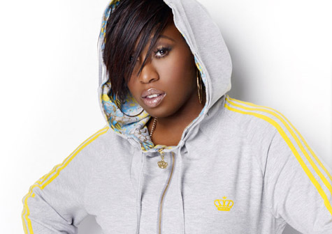 HYPE 'LIST' of our favourite Missy Elliot features missy hoodie