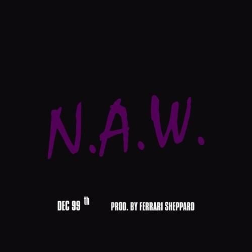 Mos Def Drops New 'Dec 99th – N.A.W.' Song. Listen mos def yasiin bey 572c2bdee4786