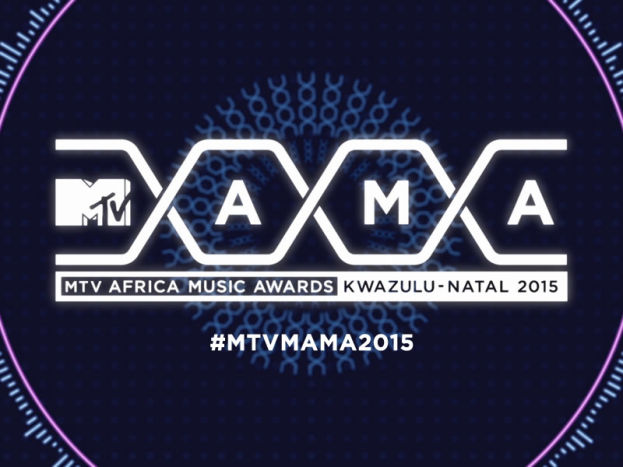 Young Thug And Jhené Aiko Set To Perform At the MAMA's 2015 mtv music awards