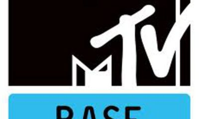 MTV Base Vj search is officially on! mtvb 400x240