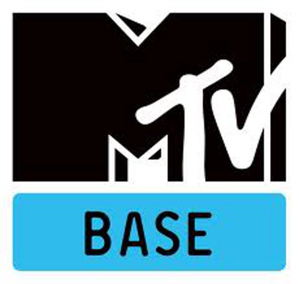MTV Base Vj search is officially on! mtvb