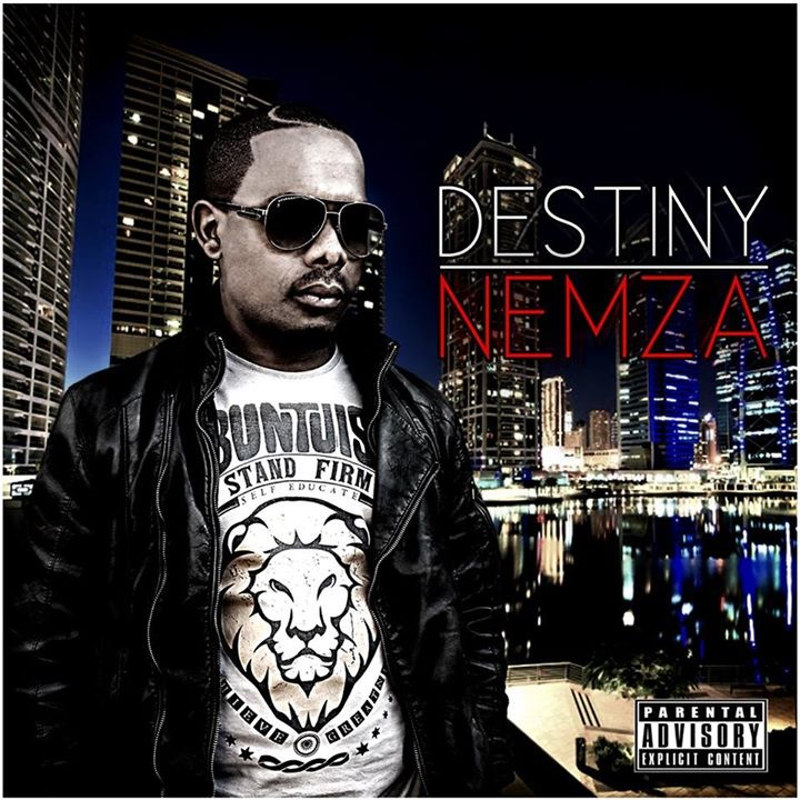 Album releases & artworks revealed – Rick Ross, Wu-Tang Clan, Nemza & more! nemza