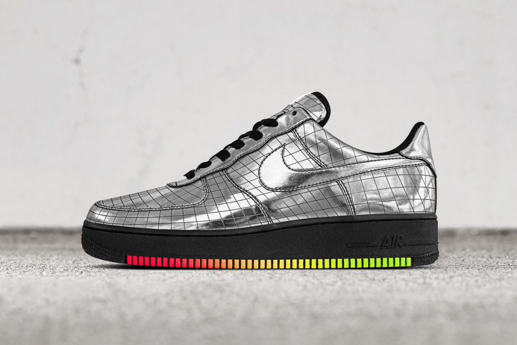 Some Of The Best And Well Written Love Songs! nike air force 1 jet pe elton john 1