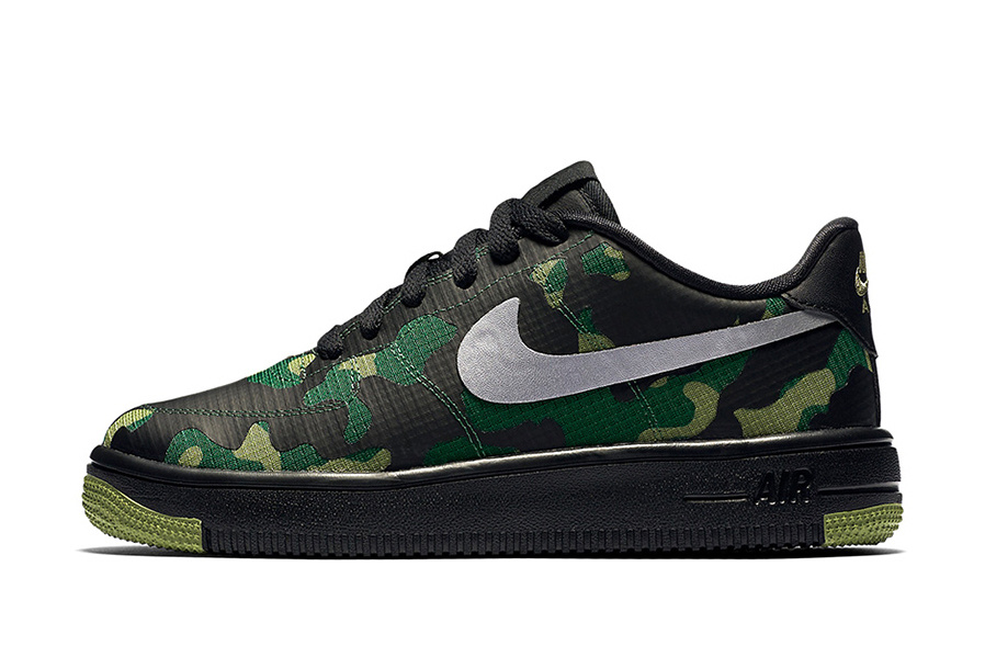Masego brings international Flavour to the Flying Fish Ultimate #FlavourChillas Backyard Festival nike air force 1 ultra low camo ripstop nylon 11