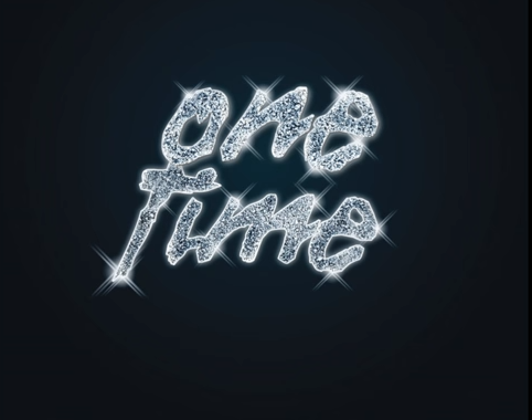 AKA Drops New 'One Time' Joint. Listen one time
