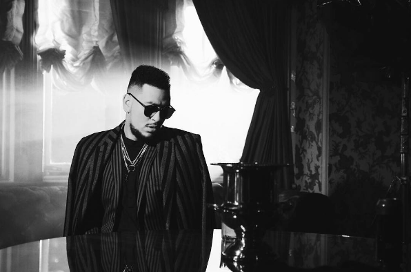 AKA Teases Upcoming 'One Time' Music Vid one