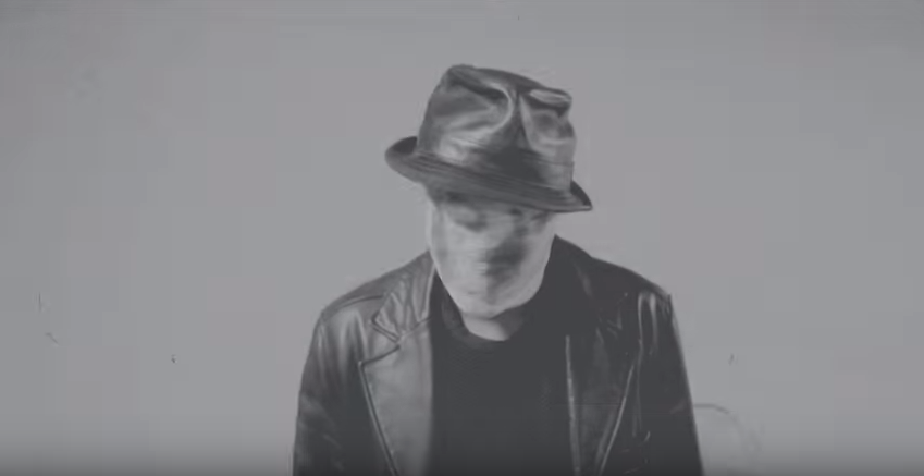 Watch & Listen To Perfecto's 'Heavy Lies The Crown' Joint perfecto
