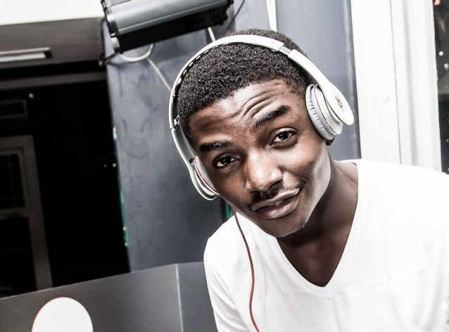 Is DJ Banques the hungriest hip hop DJ of them all? photo 11