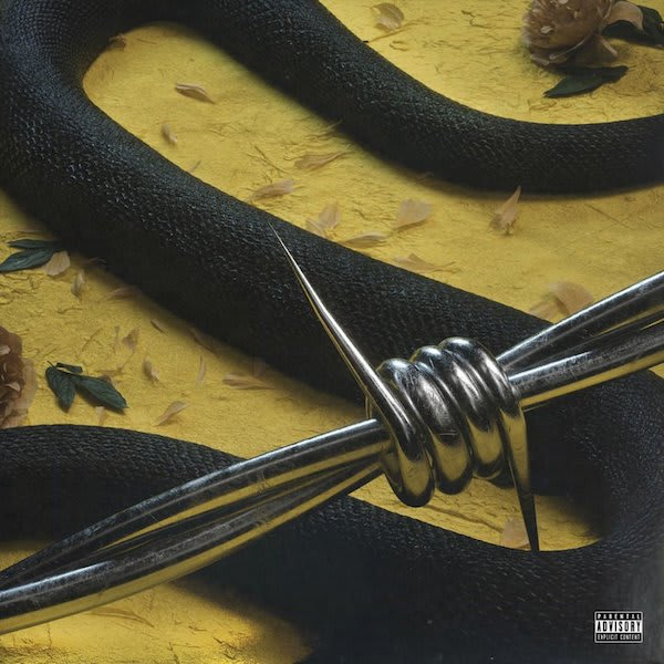 Post Malone & 21 Savage Drop New 'Rockstar' Joint [Listen] post malone 21 savage rockstar