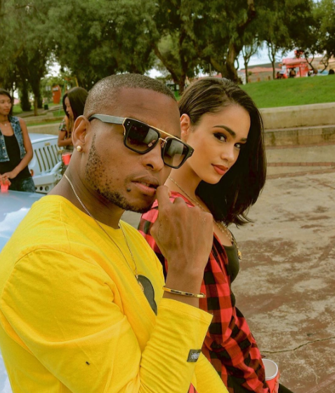 K.O Drops New 'Pretty Young Thing' Music Video [Watch] pretty