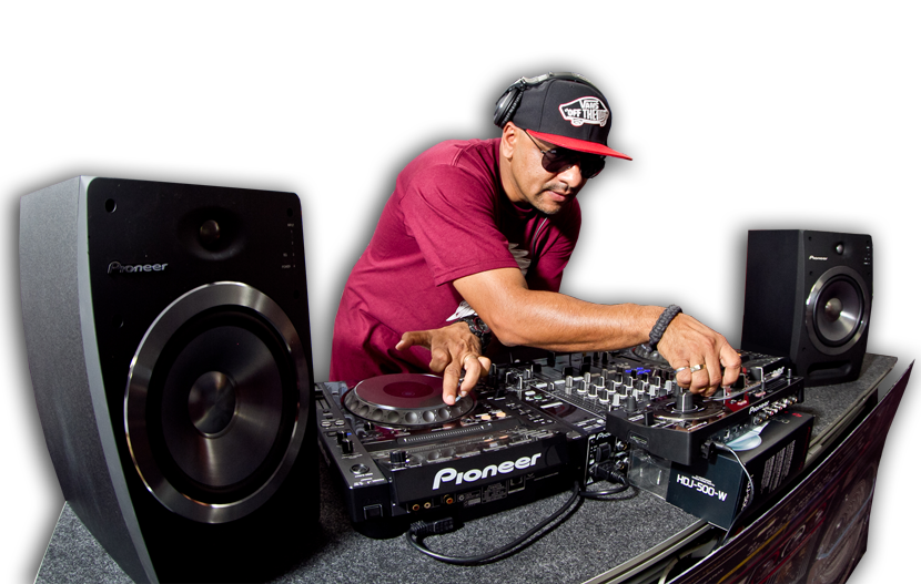 Are you ready to #TURNUP with us in Cape Town? readyd