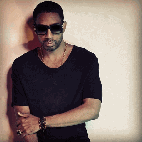 Ryan Leslie: Black Mozart Documentary rles richkidsbrand