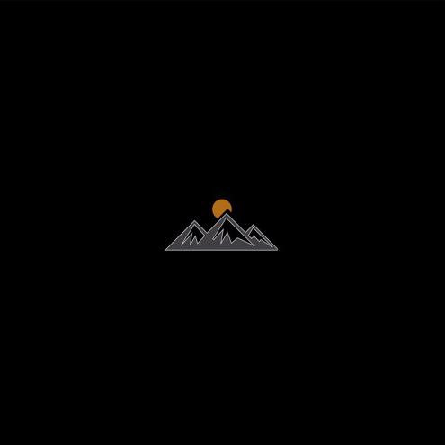 Listen to Stillaround's New 'Rocky Mountains' Joint Ft. Ansliegh Omar rocky