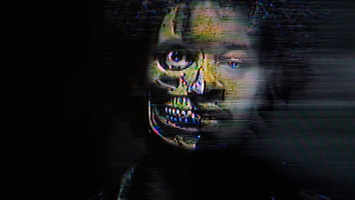 Danny Brown Drops New 'Tell Me What I Don't Know' Joint [Listen] rs danny brown 28da2359 9944 4ec8 bf66 30522ae1d962