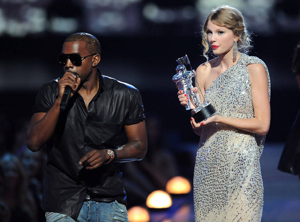 Taylor Swift Takes Shots at Kanye West & Kim in New Track [Listen/Watch] rs 1024x759 160212115643 rs 1024x759 130819182434 1024