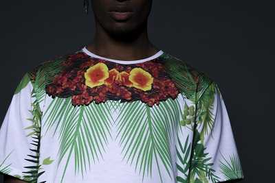 Sanusi Lagos Drop Their Royal Bloom Collection sanusi lagos  miabaga