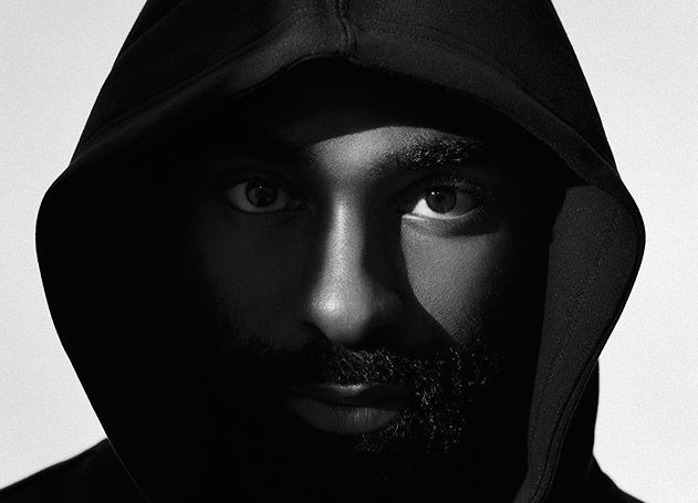 Riky Rick Literally Breaks The Internet With His 'Sidlukotini' Joint sidlu