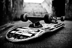 Levi's Skateboarding presents F O C U S this weekend skateboarding