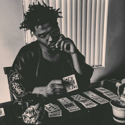 Smino, Might Just Be The Next Best Thing In 2017! smino