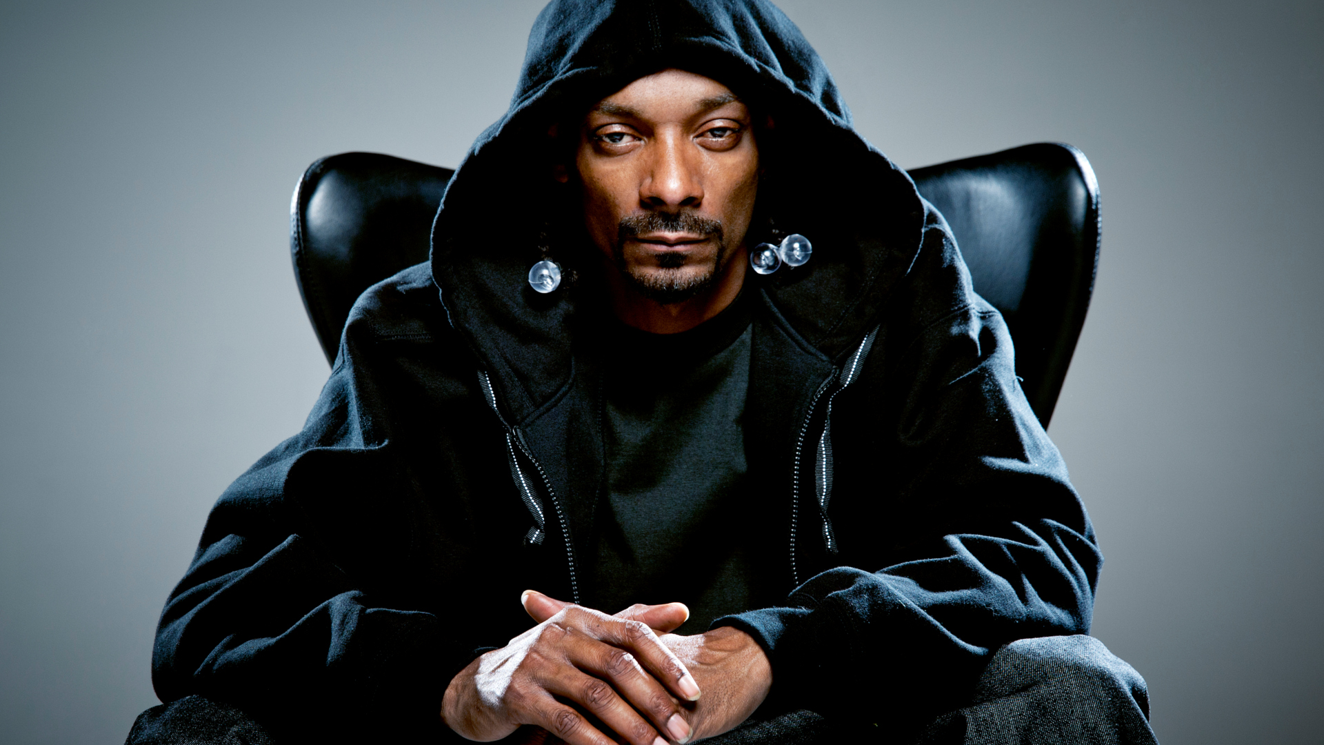 Snoop Dogg Drops New 'Promise You This' Joint [Listen] snoop dogg 51150de51ebec