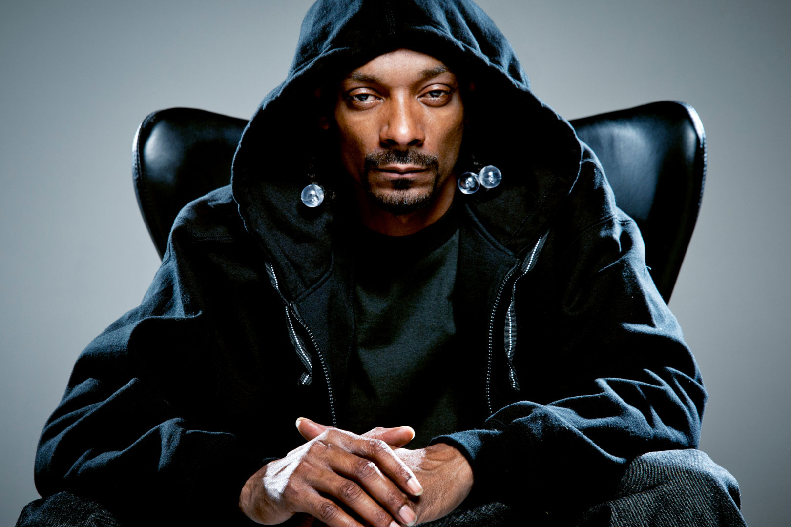 Snoop Dogg Announces Title/Drop Date Of Upcoming Album snoop dogg xbox playstation 0