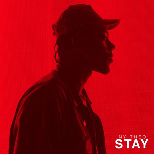 Theophilus London Returns With New 'Stay' Song [Listen] stay