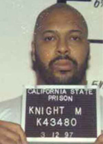 Suge Knight Charged With Murder sugeknight
