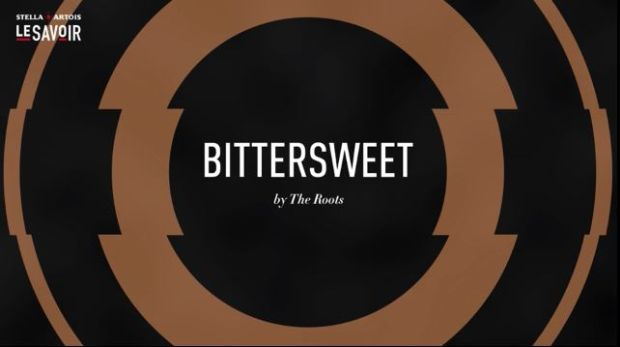 The Roots Back with New 'Bittersweet' Joint [Listen] the roots bittersweet