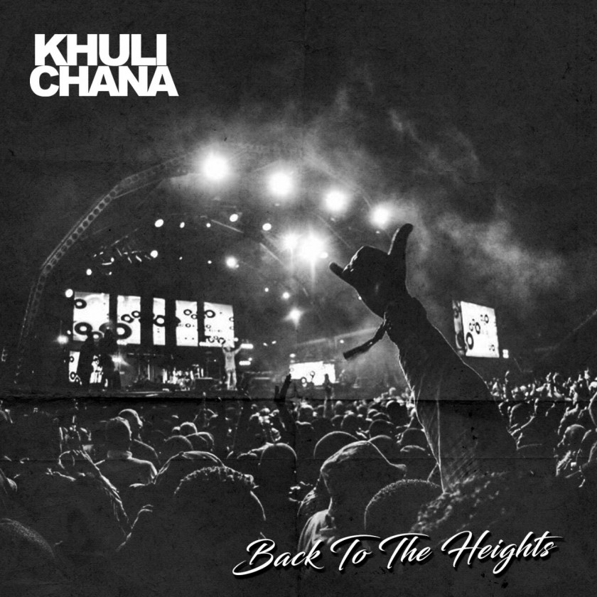 Khuli Chana Drops New 'Back To The Heights' Joint [Listen] thumb 34212 840x460 0 0 auto