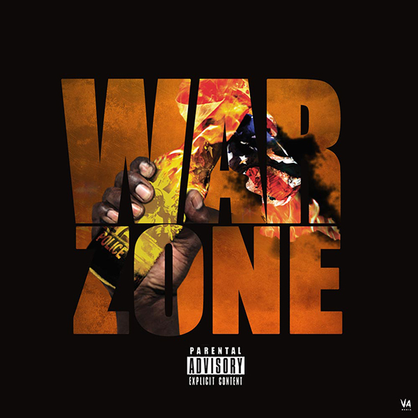 Listen to T.I.'s New 'Warzone' Joint ti war zone