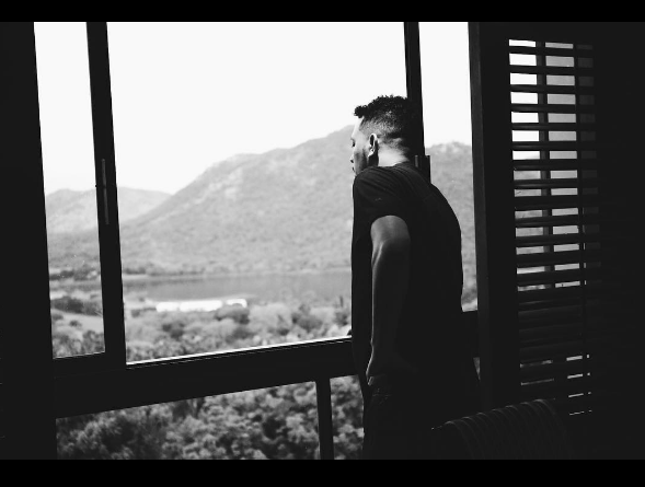 You Ready For AKA's New #TouchMyBlood Album? [Watch] touch