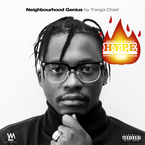 Yanga Chief – Tricky Ft. AKA & Gemini Major [Song Of The Week] tricky