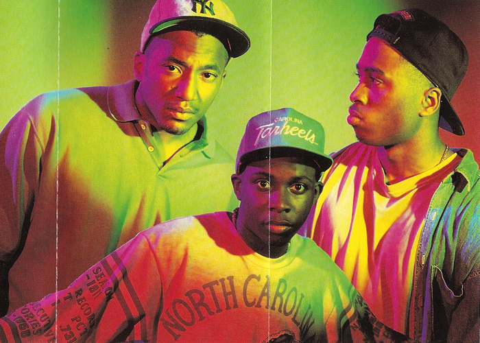 A Tribe Called Quest's New Album Set To Feature Andre 3000, Kendrick & Elton John tumblr lph1uaHFpS1qmjccho3 1280