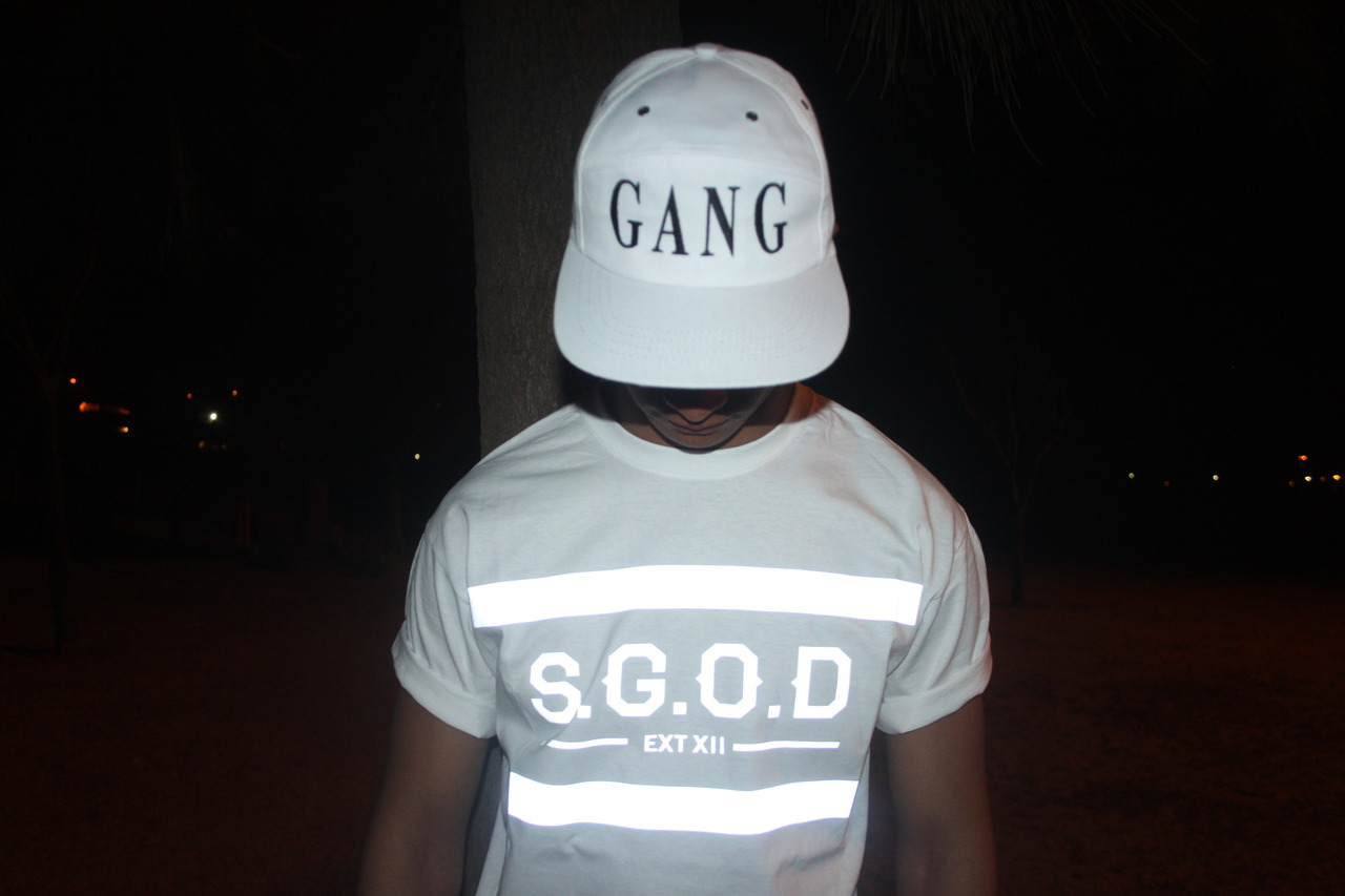 Styla Gang Drop Their Capsule Collection tumblr nbfygv7Suw1tit63zo1 1280