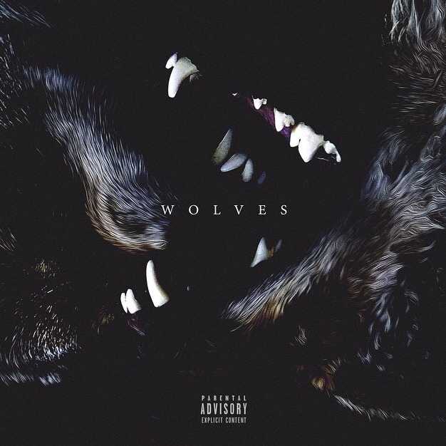 Listen To Kanye West's Original Wolves (feat. Frank Ocean, Vic Mensa & Sia) Joint tumblr njxqyqu8Lb1tje08oo1 1280