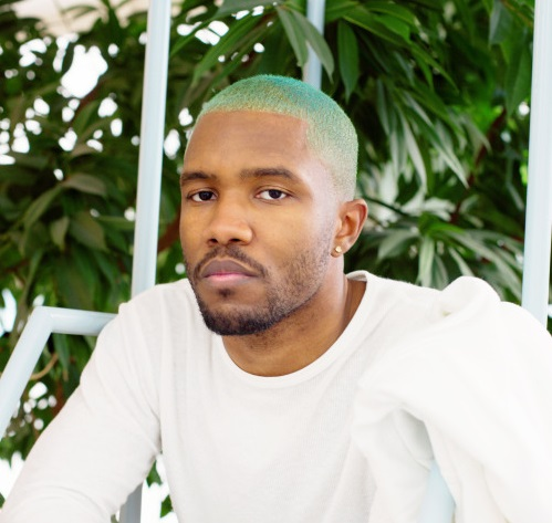 Frank Ocean No Longer Signed To Def Jam & Goes Indie tumblr o9ypq7AnBD1ratxo2o1 500