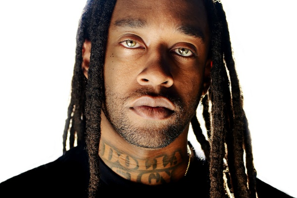 Ty Dolla $ign Drops New 'Long Time' Ft. Quavo Prod. By Metro Boomin ty dolla sign 1 600x400