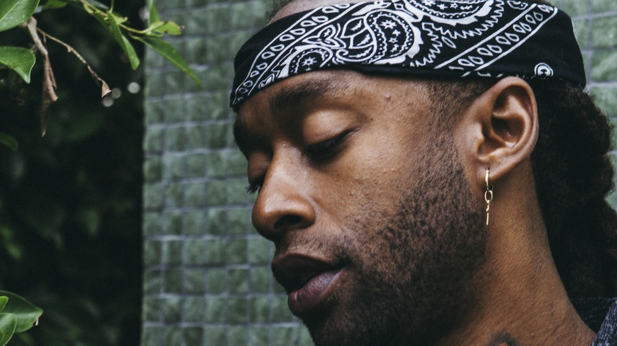 Ty Dolla $ign Honors His Brother In 'Free TC' Documentary. Watch ty dolla sign 1454955518