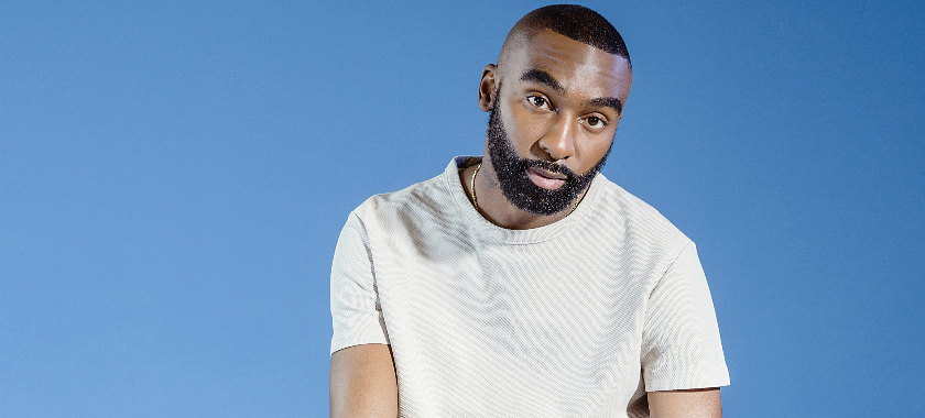 Read More About The Vaseline Men #StartStrong Campaign with Riky Rick vase