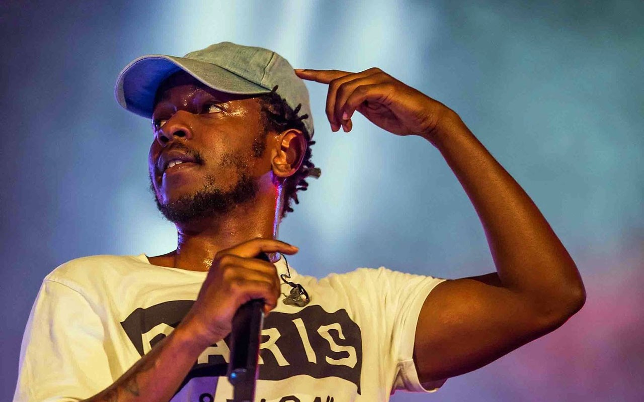 KENDRICK LAMAR DROPS POWERFUL NEW SONG & ALSO MENTIONS ZULUs & XHOSAs way2 page bg 46628