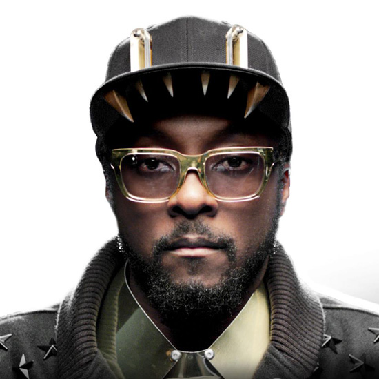 Will.i.am suing Pharrell Williams will i am