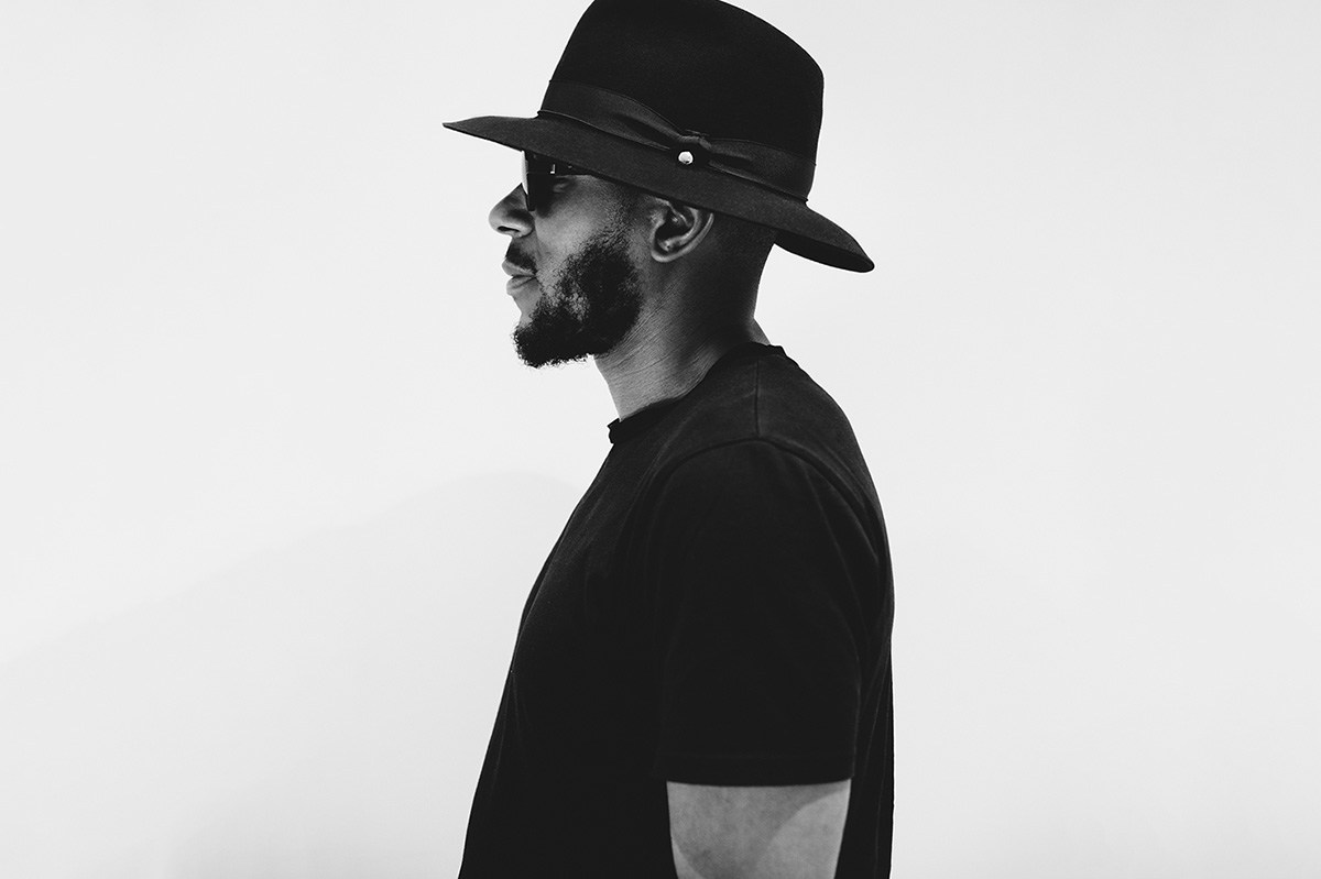 Yasiin Bey & Ferrari Sheppard Drop New 'Hymn' Song [Listen] yasiin bey talks style music projects and his new home in cape town 3