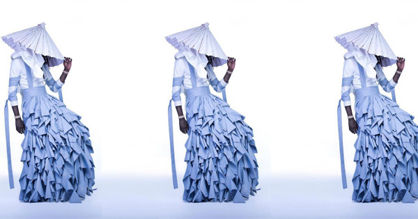 Play The 'What Is Young Thug Saying?' Internet Game & Test Your Knowledge young thug jeffery cover breakdown