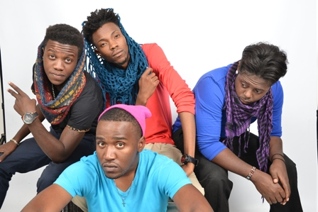 Exclusive with Zone Fam on the way forward zonefam1