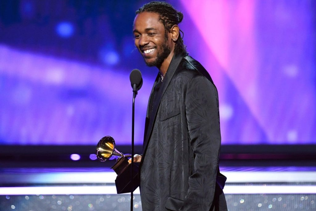 grammys 2018 Here Is The Full List Of The Grammys 2018 Winners 2018 grammy award winners 000 1024x684