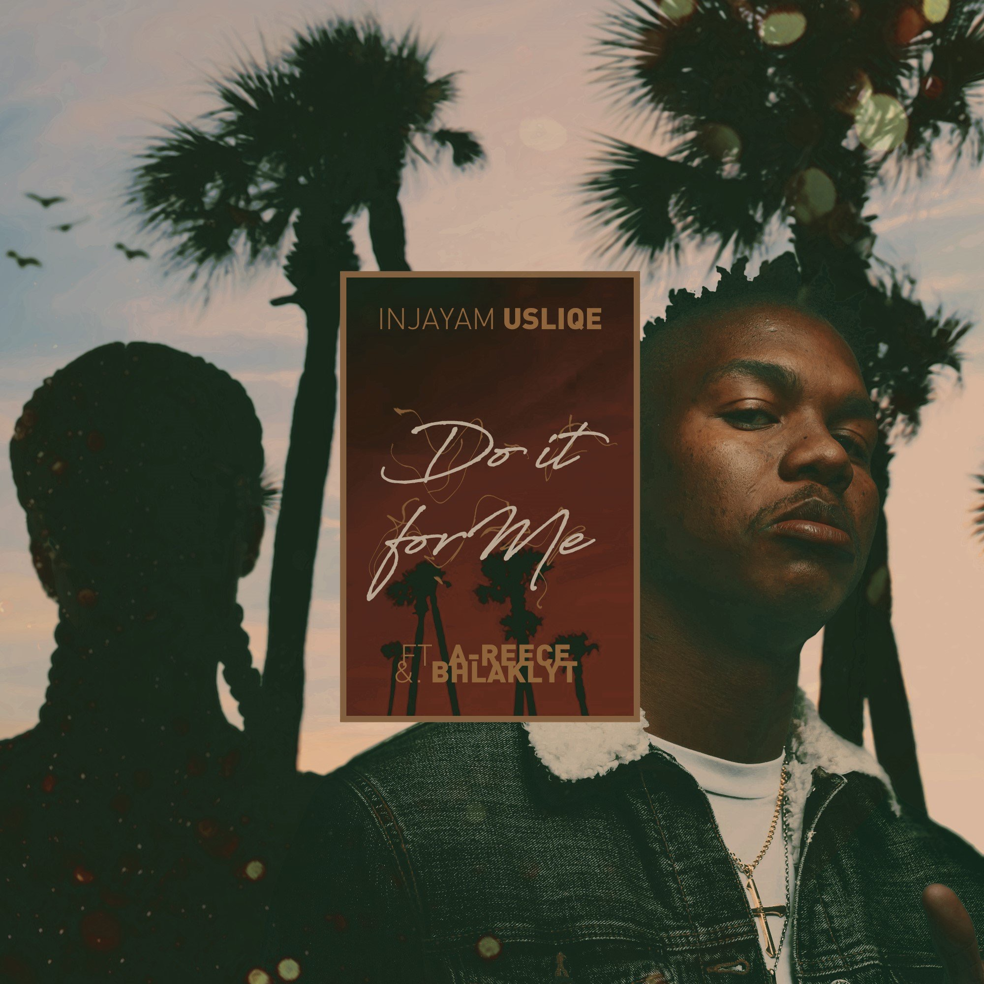dj sliqe drops new 'do it for me' single ft. a-reece & bhlaklyt DJ Sliqe Drops New 'Do It For Me' Single Ft. A-Reece & BHLAKLYT IMG 4666