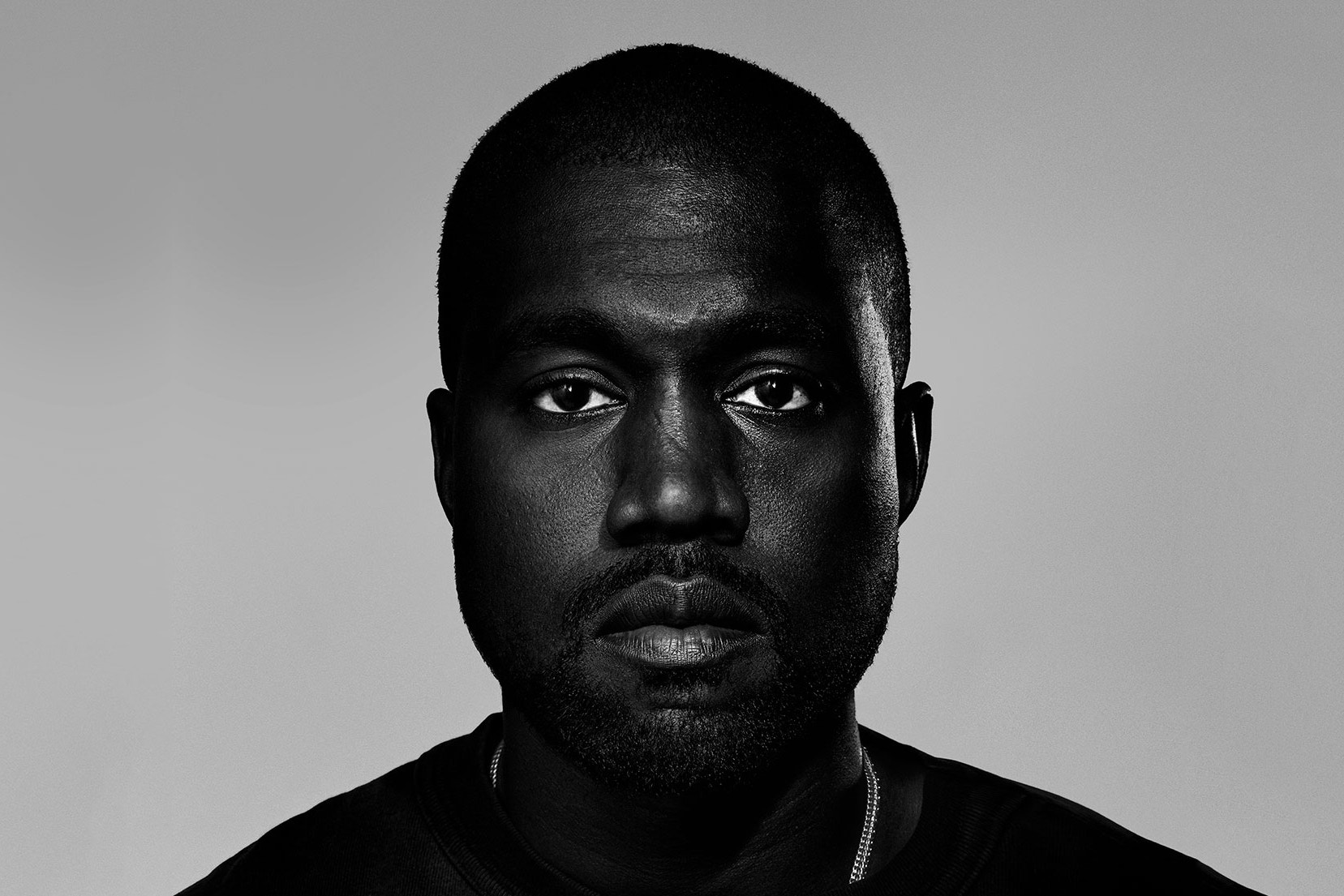 kanye west Kanye West's 'Ye' Has Become His 8th #1 Album On The Billboard 200 Chart kanye west surface magazine video interview 1